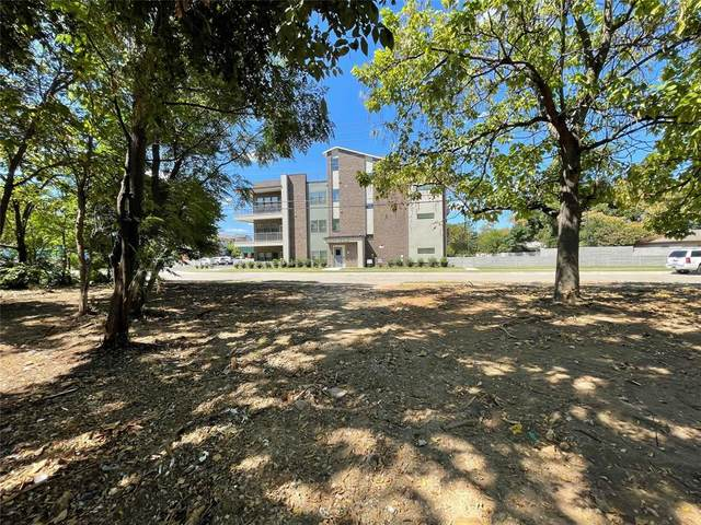 112 Priddy Lane, Fort Worth, TX 76114 (MLS #14674401) :: Benchmark Real Estate Services