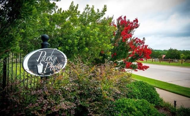 1001 Michael Gardens, Rockwall, TX 75087 (MLS #14674449) :: 1st Choice Realty