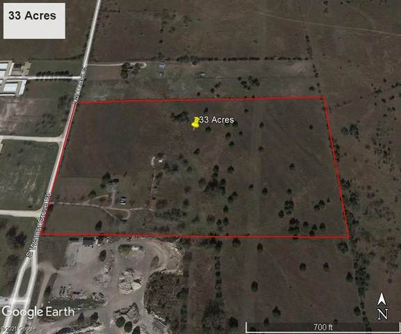 1892 S Walnut Grove, Midlothian, TX 76065 (MLS #14674470) :: RE/MAX Pinnacle Group REALTORS