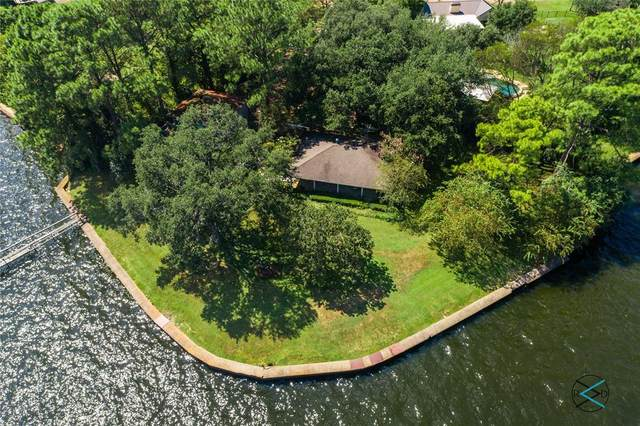 106 Junior Lane, Trinidad, TX 75163 (MLS #14674520) :: Potts Realty Group