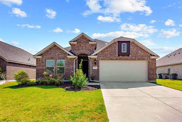 2804 Chestnut Lane, Melissa, TX 75454 (MLS #14674581) :: Russell Realty Group