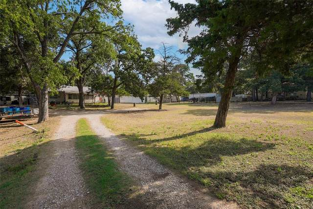 3339 Rustic Drive, Irving, TX 75060 (MLS #14674658) :: KW Commercial Dallas
