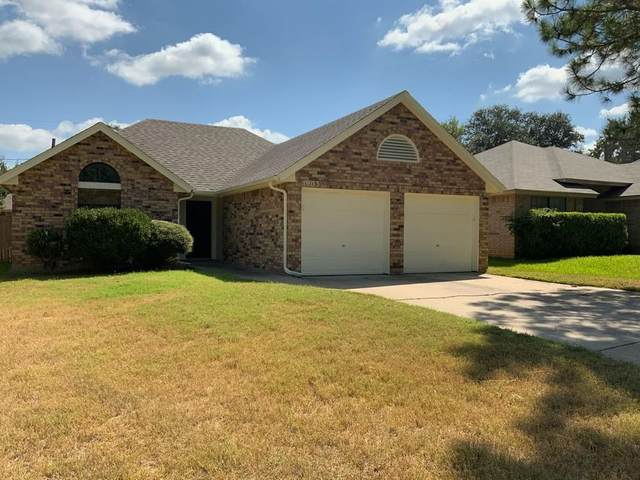5903 Wind Drift Trail, Arlington, TX 76017 (MLS #14674708) :: Premier Properties Group of Keller Williams Realty
