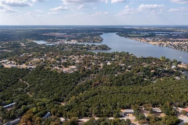 902 Plains Court, Granbury, TX 76048 (MLS #14674765) :: Potts Realty Group