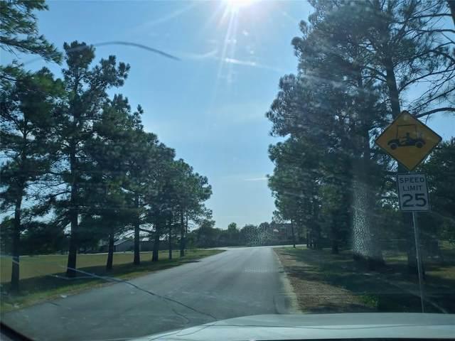 321 Bridle Trail, Oak Point, TX 75068 (MLS #14674810) :: Jones-Papadopoulos & Co