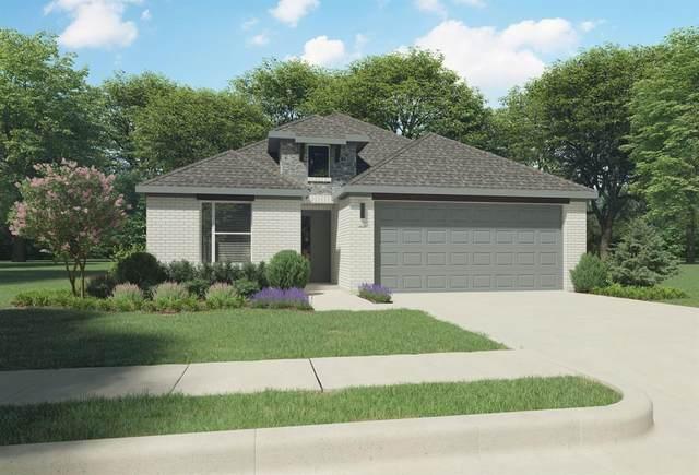 3270 Glorioso Drive, Royse City, TX 75189 (MLS #14674992) :: 1st Choice Realty