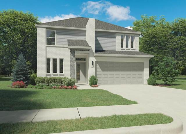 3205 Deckard Drive, Royse City, TX 75189 (MLS #14674998) :: 1st Choice Realty