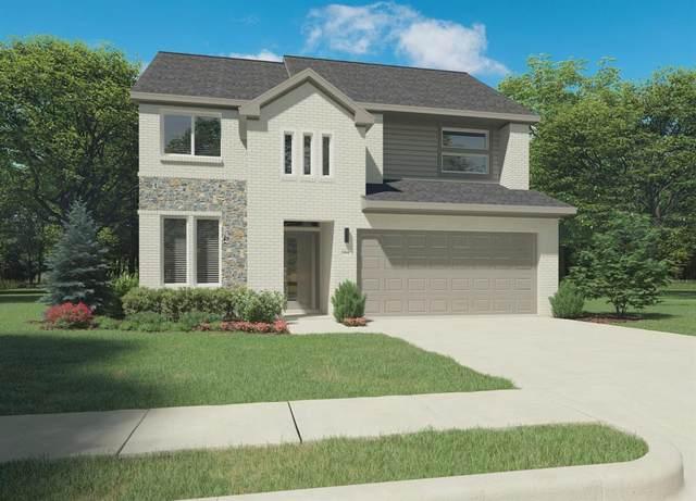 3257 Feller Lane, Royse City, TX 75189 (MLS #14675007) :: 1st Choice Realty