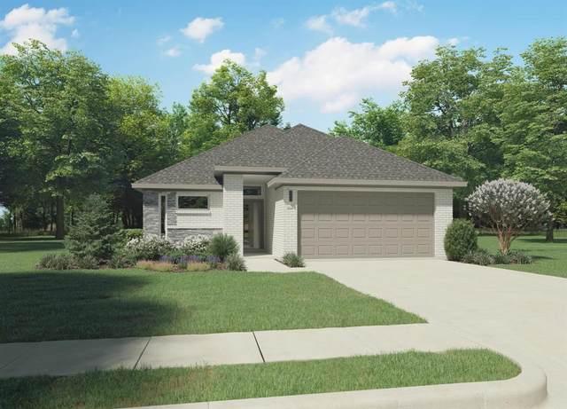 3214 Mccallister Way, Royse City, TX 75189 (MLS #14675023) :: 1st Choice Realty