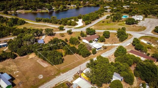 TBD Tumbleweed, Weatherford, TX 76087 (MLS #14675392) :: Potts Realty Group