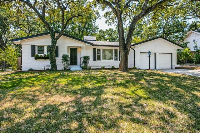 4504 Kemble Street, Fort Worth, TX 76103 (MLS #14675419) :: Real Estate By Design