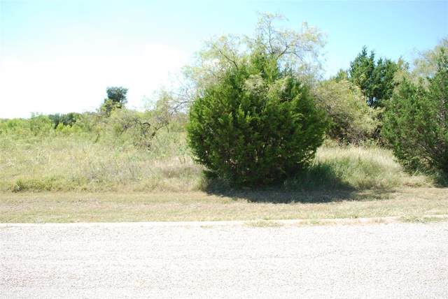 39274 Cedar Park Drive, Whitney, TX 76692 (MLS #14675801) :: Real Estate By Design