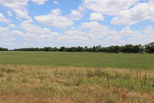 Lot 5A Hwy 69, Point, TX 75472 (MLS #14675805) :: Real Estate By Design