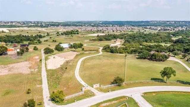9212 Westfork Trail, Fort Worth, TX 76179 (MLS #14676081) :: The Heyl Group at Keller Williams