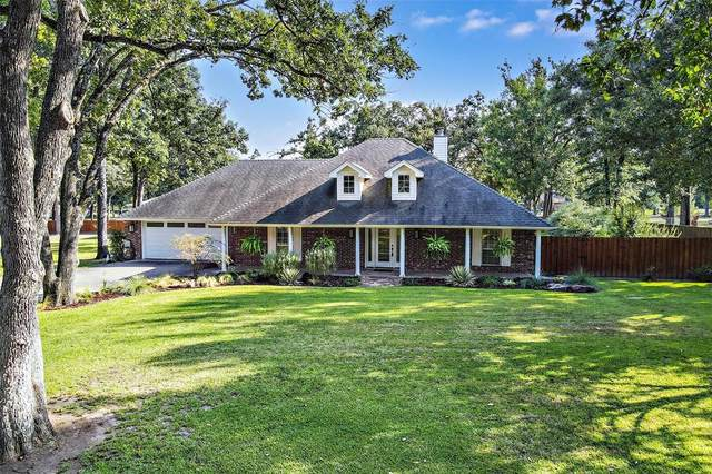 108 Forehand Drive, Trinidad, TX 76163 (MLS #14676278) :: Frankie Arthur Real Estate