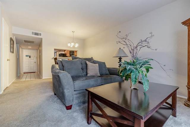 4535 N O Connor Road #1211, Irving, TX 75062 (#14676347) :: Homes By Lainie Real Estate Group