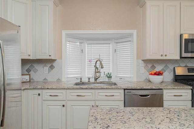 1508 Alamosa Drive, Plano, TX 75023 (MLS #14676353) :: Craig Properties Group