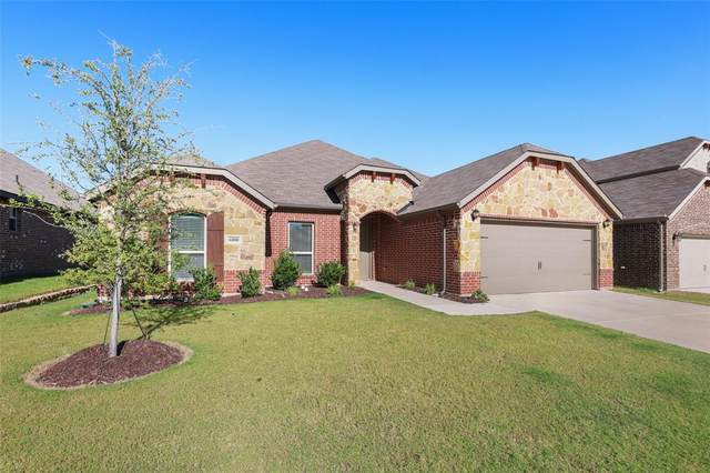 6000 Swains Lake Drive, Fort Worth, TX 76179 (MLS #14676491) :: Russell Realty Group