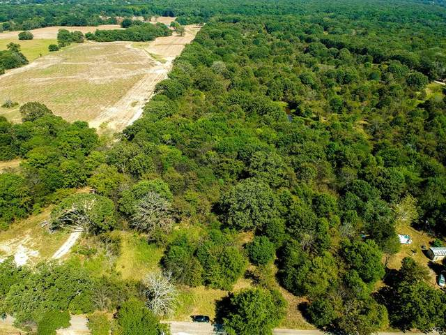 0000 Rs County Road 1315, Emory, TX 75440 (MLS #14677029) :: All Cities USA Realty