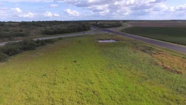 TBD St Hwy 158 Drive, Ballinger, TX 76821 (#14677147) :: Homes By Lainie Real Estate Group