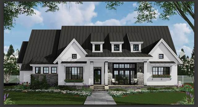 149 Lakeside Drive, Lipan, TX 76462 (MLS #14677153) :: Jones-Papadopoulos & Co