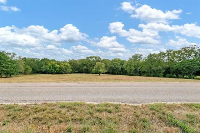6793 County Road 171, Celina, TX 75009 (MLS #14677215) :: Premier Properties Group