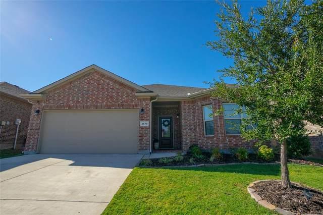 3976 Tule Ranch Road, Fort Worth, TX 76262 (MLS #14677264) :: Trinity Premier Properties