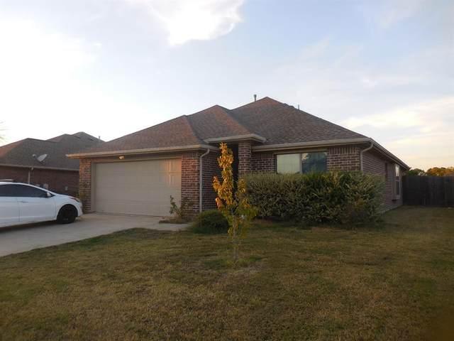 413 Windridge Drive, Little Elm, TX 75068 (MLS #14677628) :: The Hornburg Real Estate Group