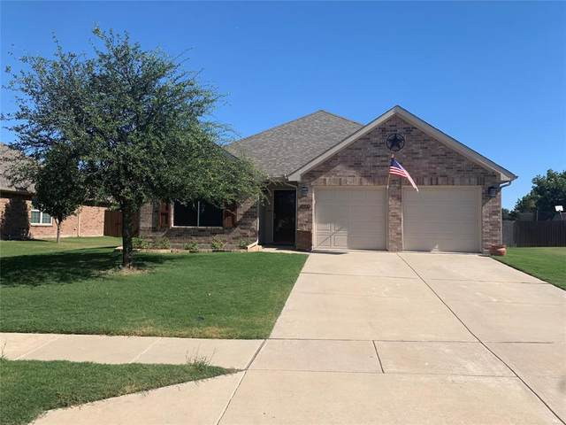 224 Colt Drive, Waxahachie, TX 75165 (MLS #14677724) :: Craig Properties Group