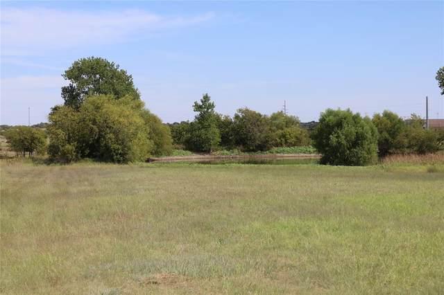 8715 County Road 1129, Godley, TX 76044 (MLS #14677749) :: KW Commercial Dallas