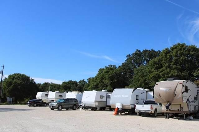 3493 W I-20, Baird, TX 79504 (MLS #14677878) :: The Hornburg Real Estate Group