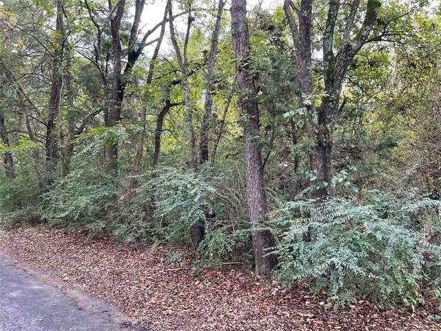 TBD County Road 1436, Sulphur Springs, TX 75482 (MLS #14677893) :: The Mike Farish Group