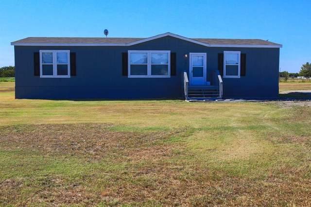 281 Mariposa Drive, Royse City, TX 75189 (MLS #14678086) :: Feller Realty