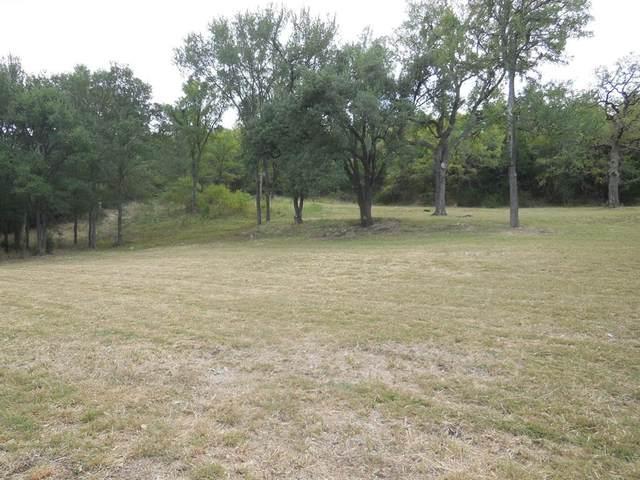 TBD Hwy 101 Highway, Ranger, TX 76470 (MLS #14678149) :: The Mike Farish Group