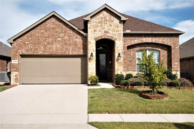 3905 Wavertree Road, Frisco, TX 75036 (MLS #14678230) :: Crawford and Company, Realtors