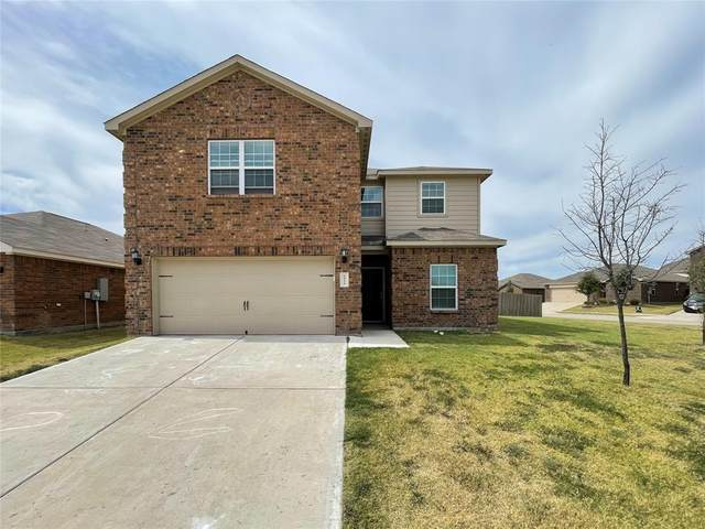 6025 Ruby Falls Lane, Fort Worth, TX 76179 (MLS #14678244) :: The Star Team | Rogers Healy and Associates
