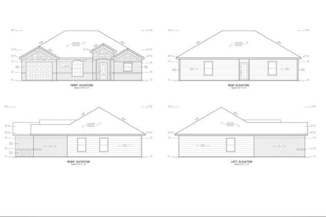 4902 Bourland Street, Greenville, TX 75401 (MLS #14678246) :: RE/MAX Pinnacle Group REALTORS