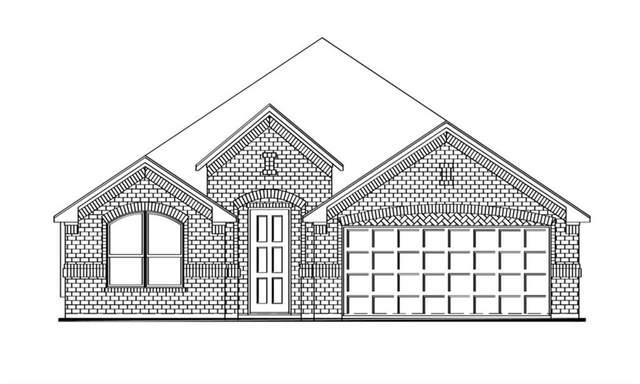 404 Charlie Court, Argyle, TX 76226 (MLS #14678395) :: Frankie Arthur Real Estate