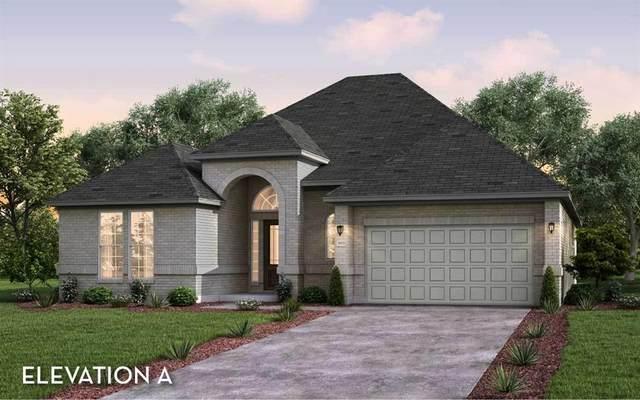 1510 Green Meadows Way, Wylie, TX 75098 (MLS #14678467) :: Lisa Birdsong Group | Compass