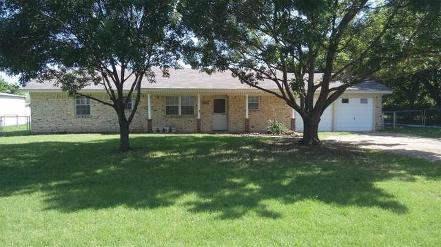 2820 Keller Hicks Road, Fort Worth, TX 76244 (MLS #14678516) :: RE/MAX Pinnacle Group REALTORS