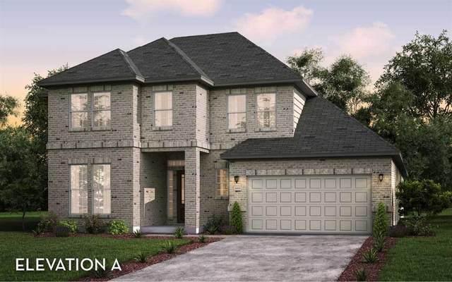 1516 Ravenswood Lane, Wylie, TX 75098 (MLS #14678565) :: Crawford and Company, Realtors