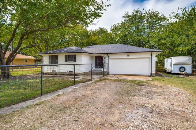 440 Southview Drive, Lucas, TX 75002 (MLS #14678566) :: The Chad Smith Team
