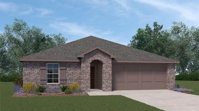 179 Mockingbird Way, Caddo Mills, TX 75135 (MLS #14678568) :: RE/MAX Pinnacle Group REALTORS