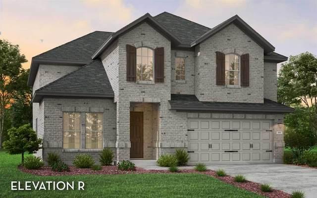 1509 Green Meadows Way, Wylie, TX 75098 (MLS #14678583) :: Crawford and Company, Realtors