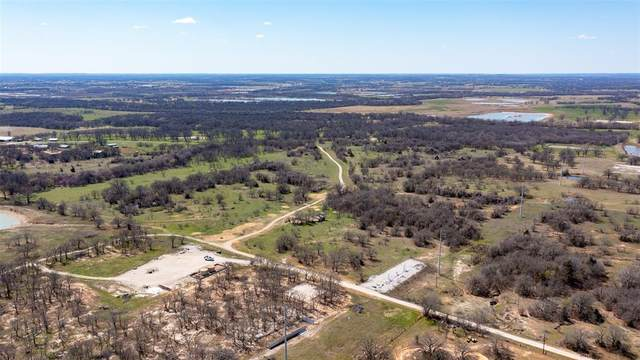 TBD Hlavek Road, Decatur, TX 76234 (MLS #14678613) :: Craig Properties Group