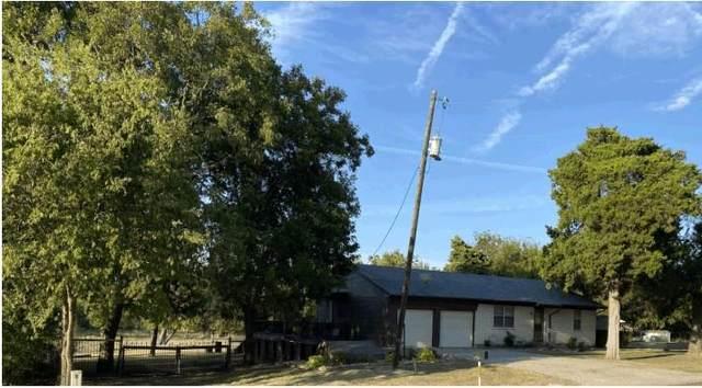 6306 W Fm 455 Road, Weston, TX 75009 (MLS #14678664) :: All Cities USA Realty