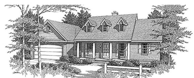 128 Greyhound Lane, Poolville, TX 76487 (MLS #14678685) :: Robbins Real Estate Group