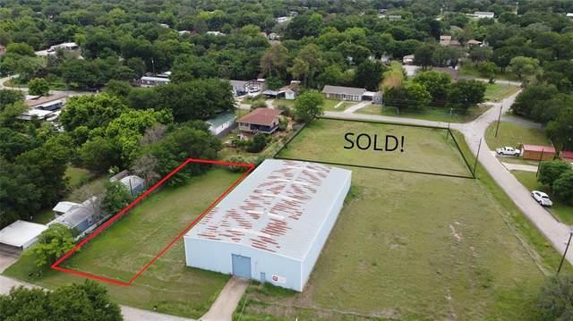 3922 Pecan Valley Court, Granbury, TX 76048 (MLS #14678815) :: Robbins Real Estate Group