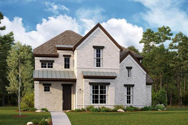 12995 Wimbledon Way, Farmers Branch, TX 75324 (MLS #14679023) :: Frankie Arthur Real Estate