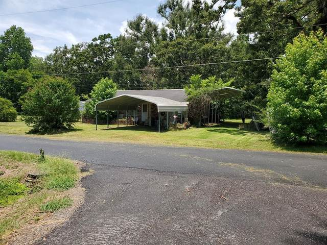 244 Phelps Avenue, Blanchard, LA 71107 (#14679191) :: Homes By Lainie Real Estate Group